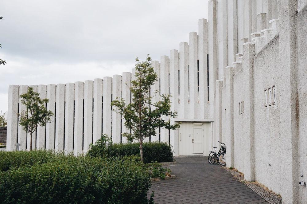 372b6-seesoomuch_reykjavik-16.jpg