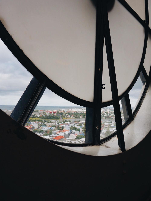 be858-seesoomuch_reykjavik-10.jpg