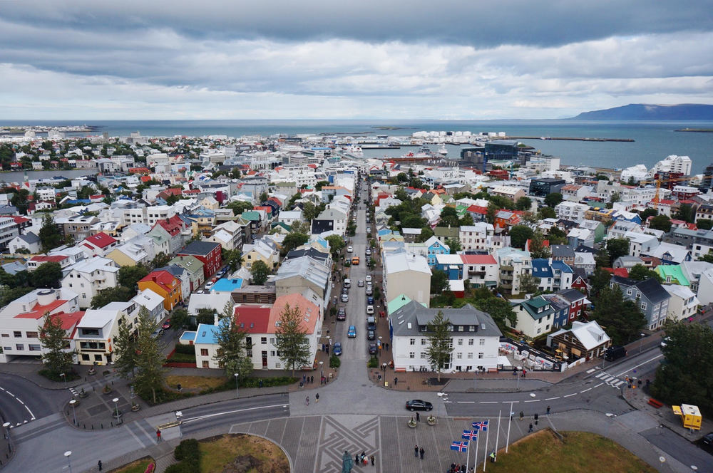 e5c3e-seesoomuch_reykjavik-11.jpg