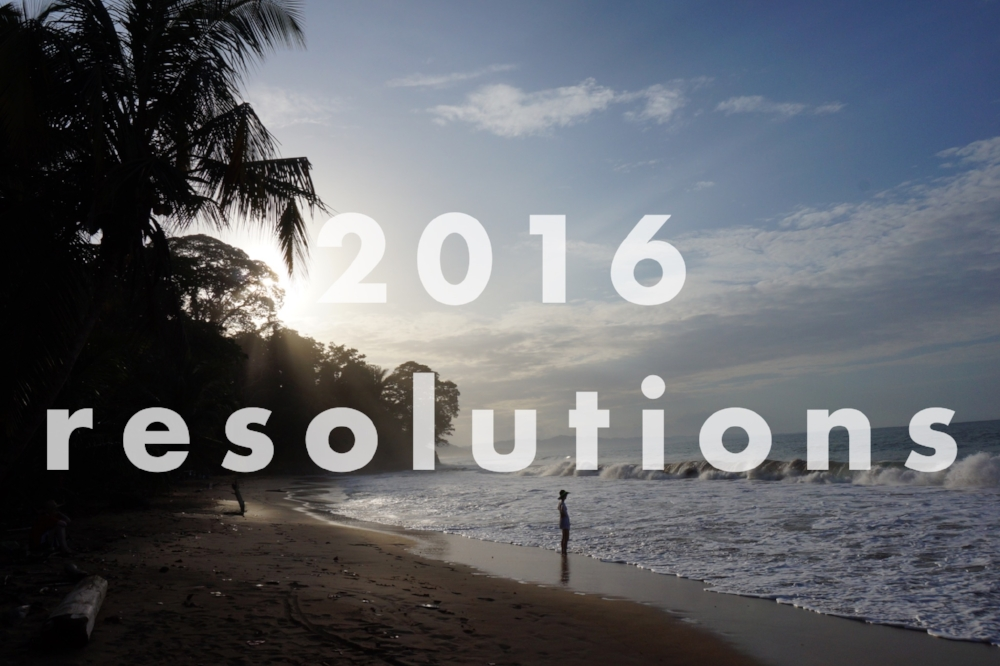 51f83-seesoomuch_2016_resolutionsseesoomuch_2016_resolutions.jpg