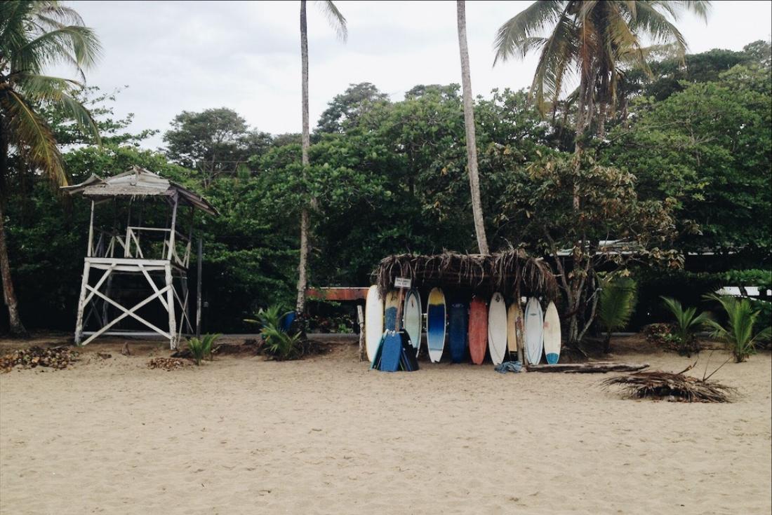 1a1fe-seesoomuch_costarica_surfseesoomuch_costarica_surf.jpg