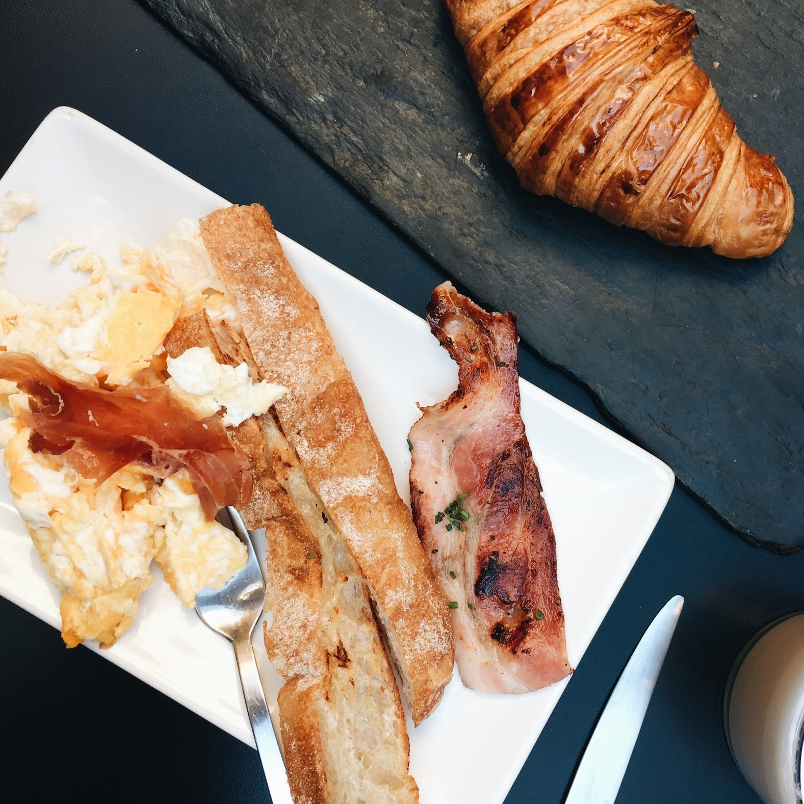 2e8d6-seesoomuch_barcelona_breakfastseesoomuch_barcelona_breakfast.jpg