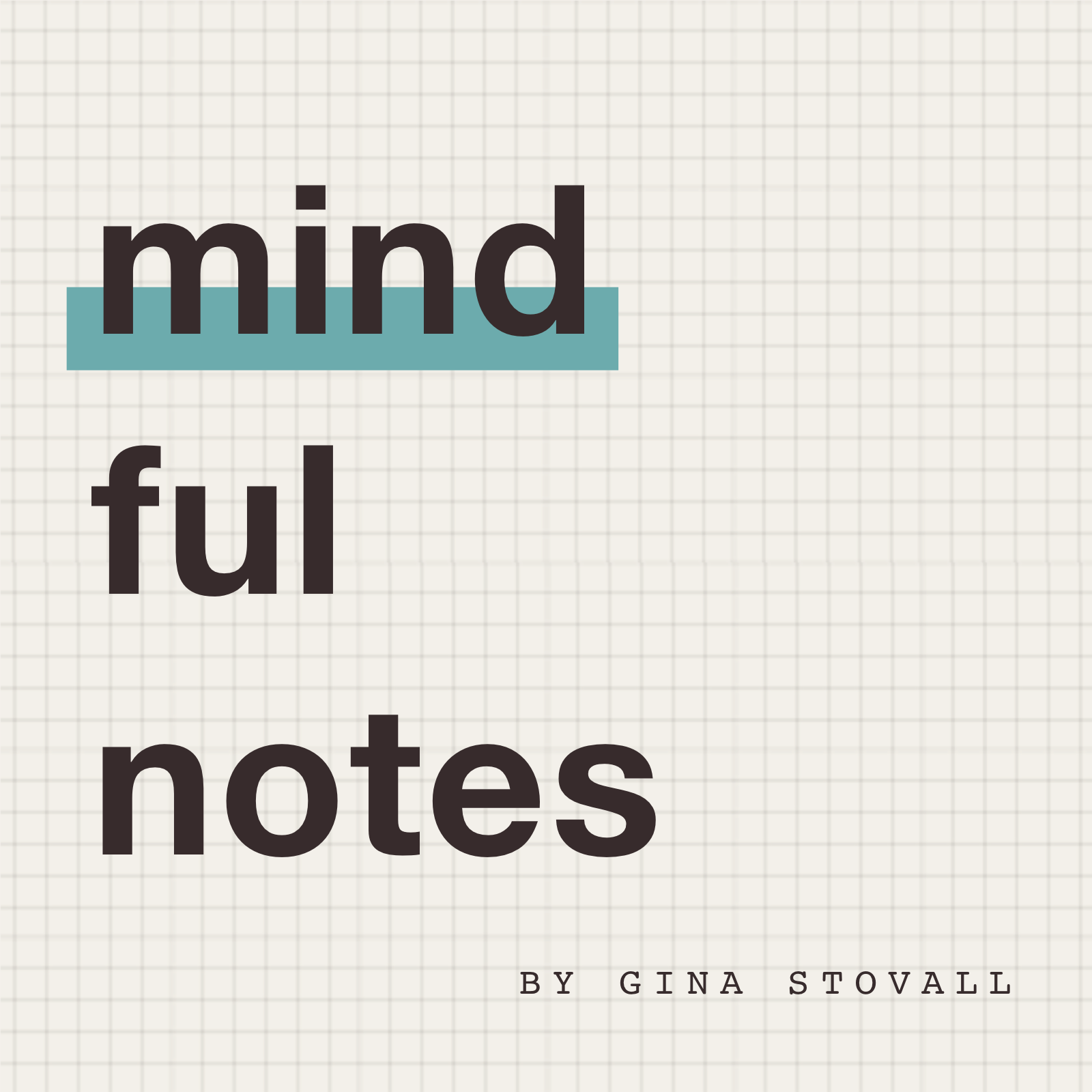 Mindful_Notes_Podcast