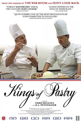 https://upload.wikimedia.org/wikipedia/en/7/75/Kings_of_Pastry_poster.jpg