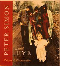 i-and-eye-cover.jpg