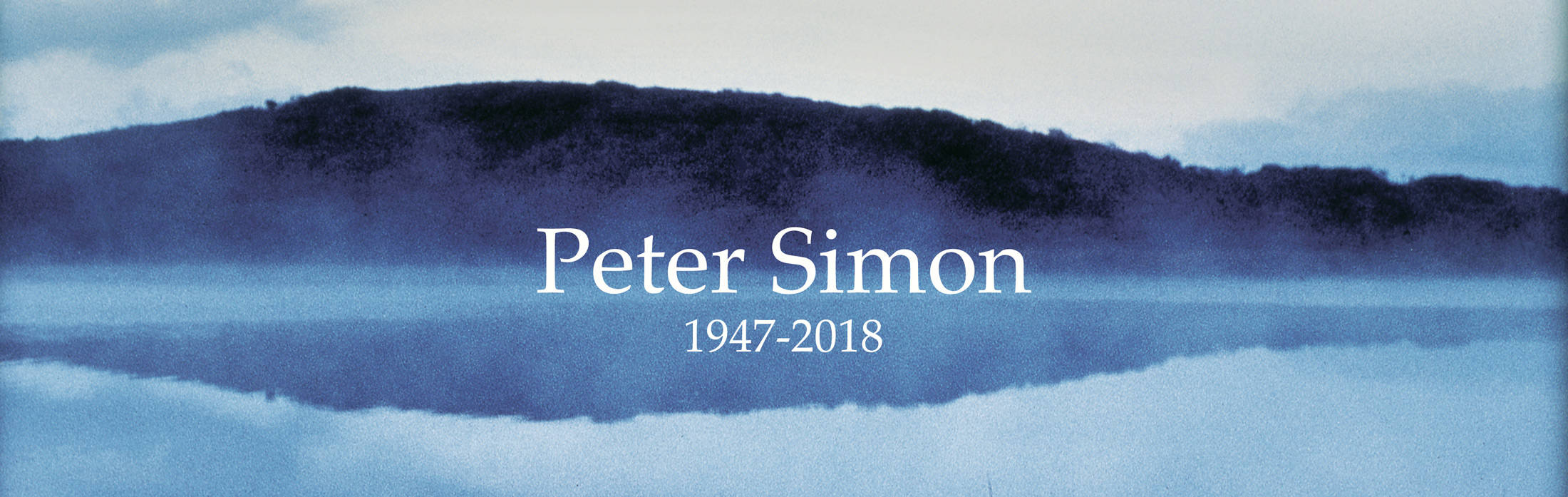 Peter-header.jpg