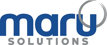 Maru Solutions:   Logo, Branding, Business Brochures, Website and Marketing Materials