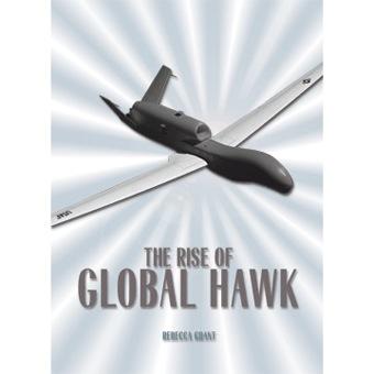 Iris Press - Rise of The Global Hawk