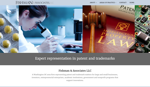 Fishman & Associates LLC