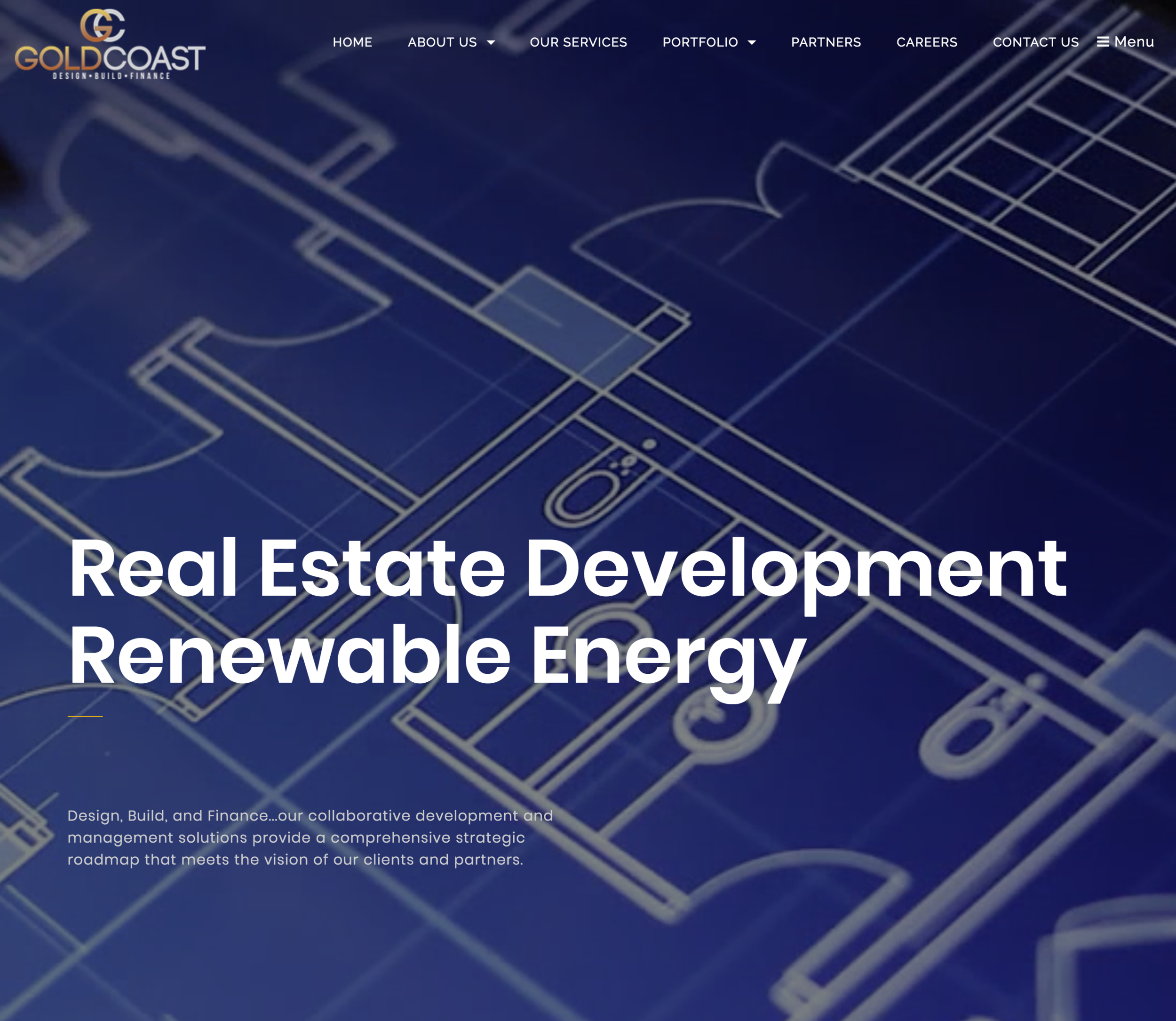 Gold Coast Partners