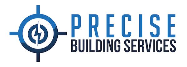 Precise Building Services
