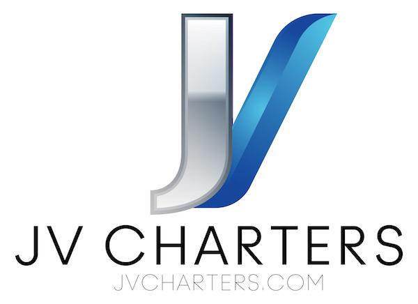 JV Charters