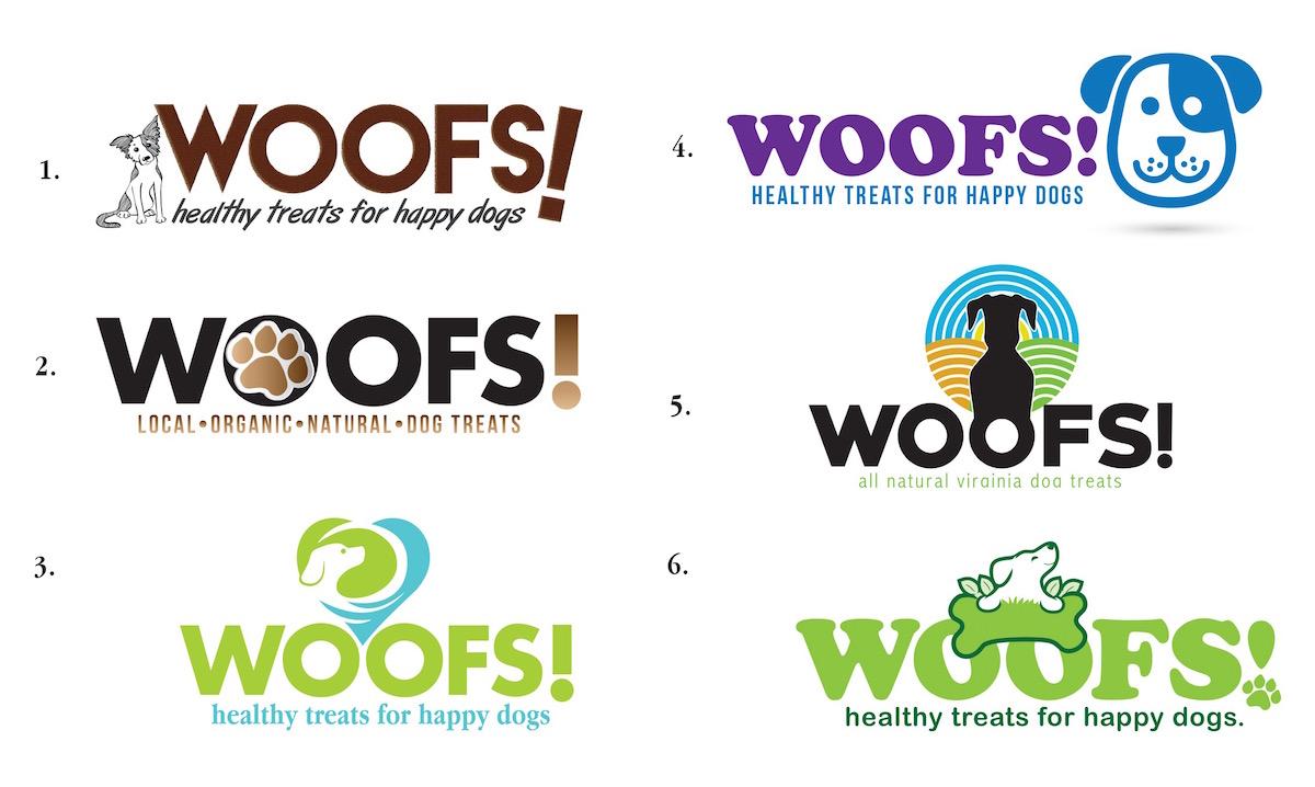 woofs_logos.jpg