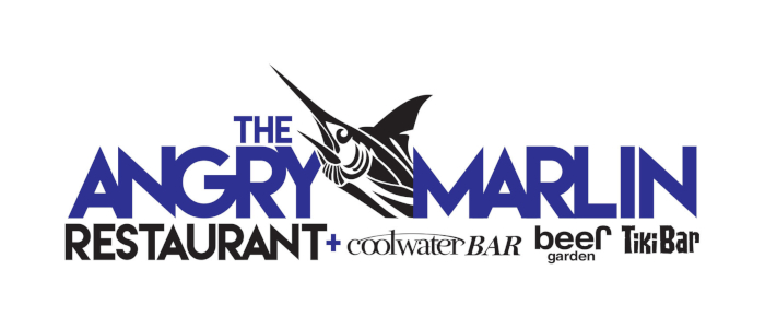 The Angry Marlin Restaurant and Bar