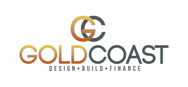 Gold Coast Partners