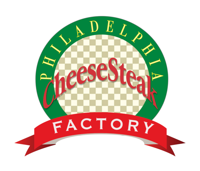 Philadelphia Cheesesteak Restaurants (MD & VA)