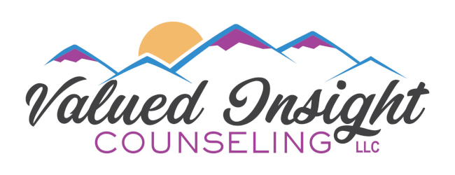 Valued Insight Counseling