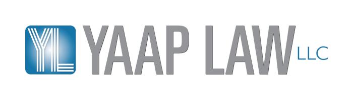 Yaap Law