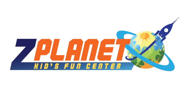 ZPlanet Kid's Fun Center