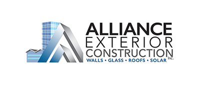 Alliance Exterior Construction