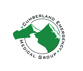 Cumberland Medical Emergency Group