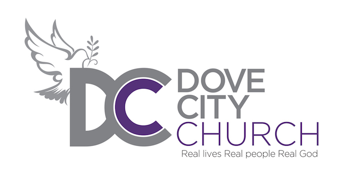 Dove City Church (Washington DC)