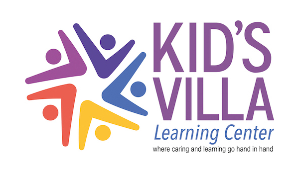 Kid's Villa Learning Center