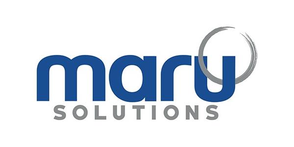 Maru Solutions