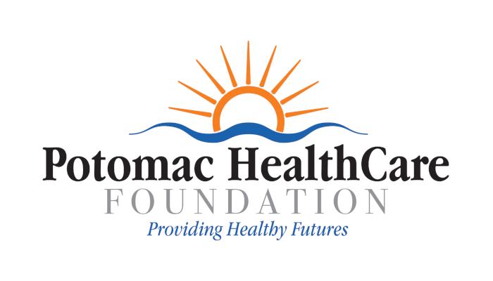 Potomac Health Care