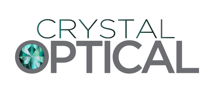 Crystal Optical Shop