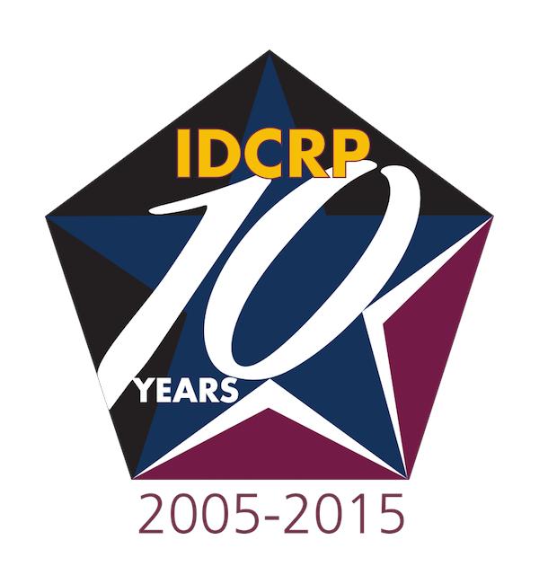 IDCRP