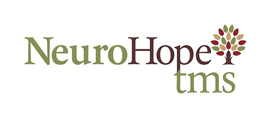 NeuroHope TMS