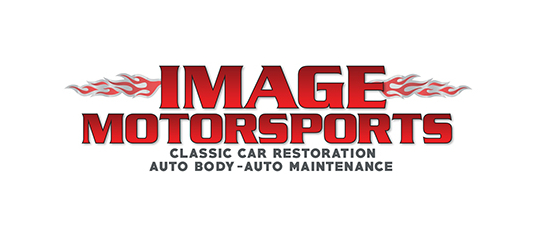 Image Motorsports
