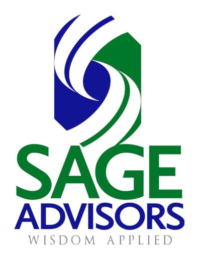 Sage Advisors