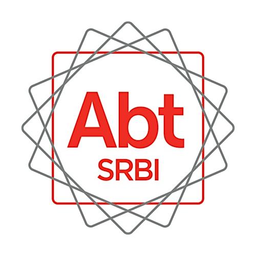 Abt SRBI