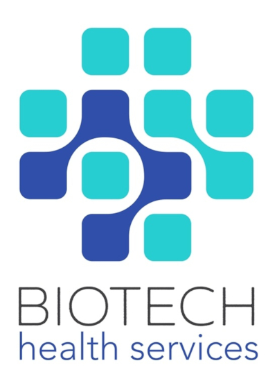 Biotech Health Services