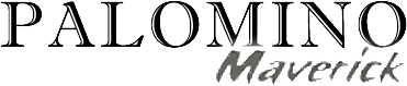 maverick-logo11.png