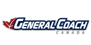 TRX_TCC_Logos_General-Coach.jpg