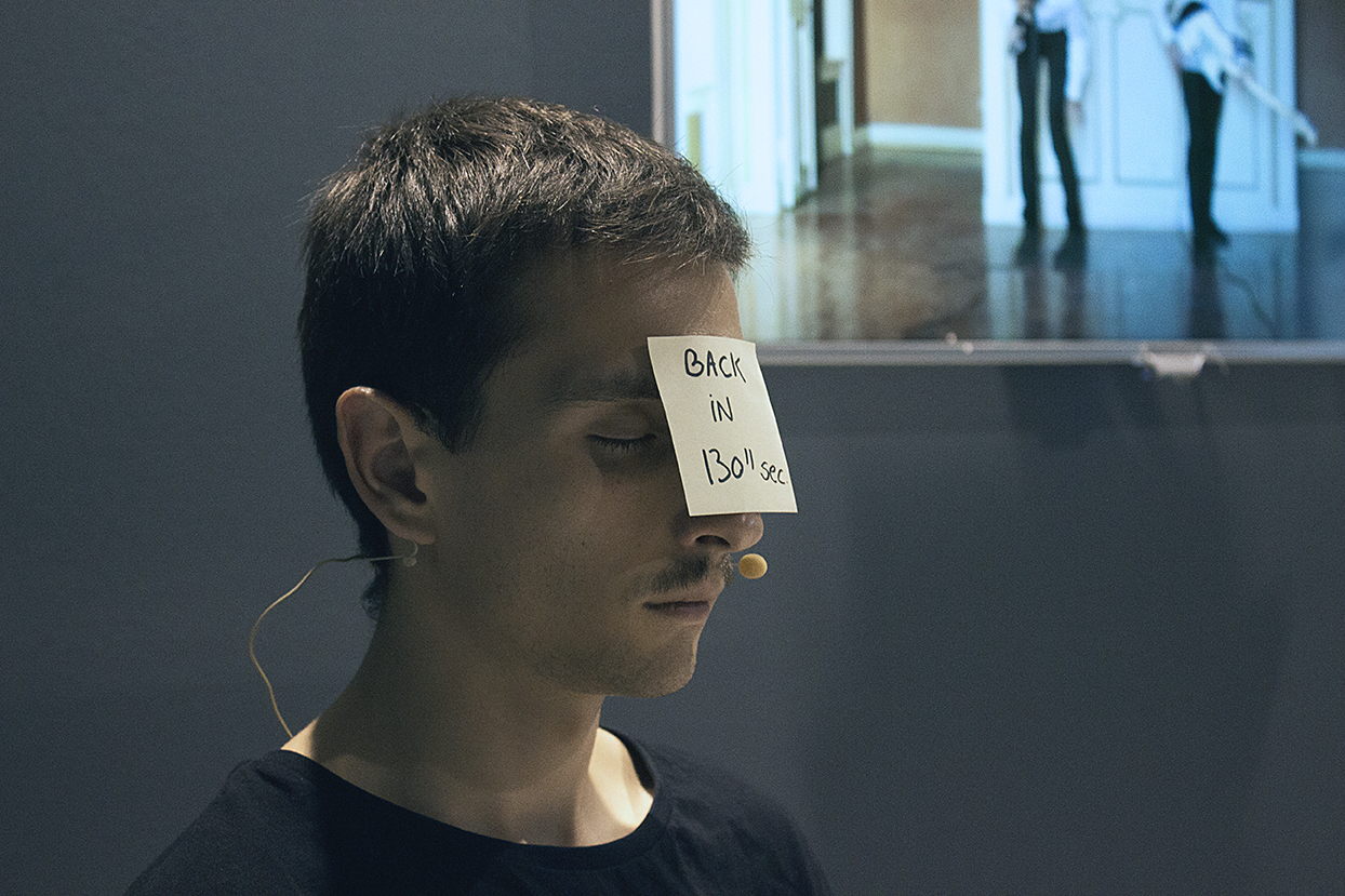 Alex-Mirutziu-dignity-to-the-unsaid-MNAC-9.jpg