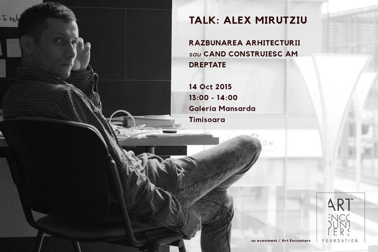 Alex Mirutziu - lecture Timisoara.jpg