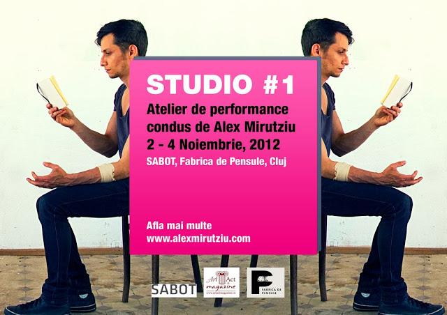 Studio+#1.jpg