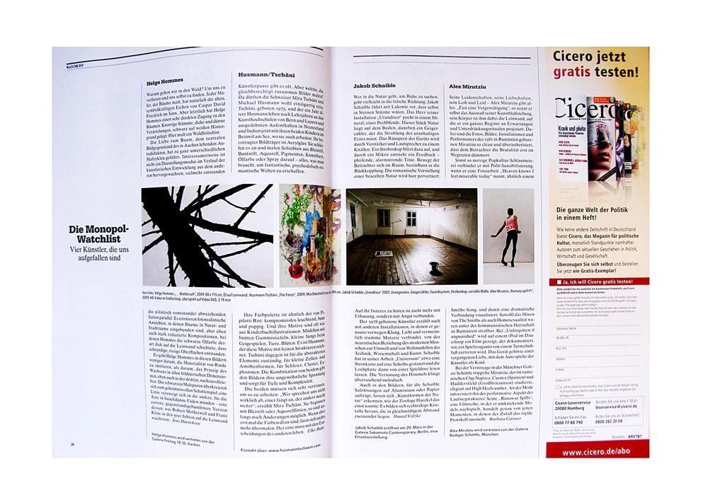 alex mirutziu - monopol magazine.png