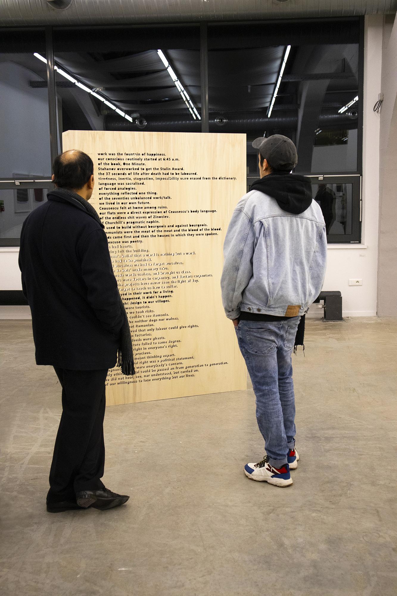 Alex-Mirutziu-Because-Kunsthalle-Mulhouse-4.jpg