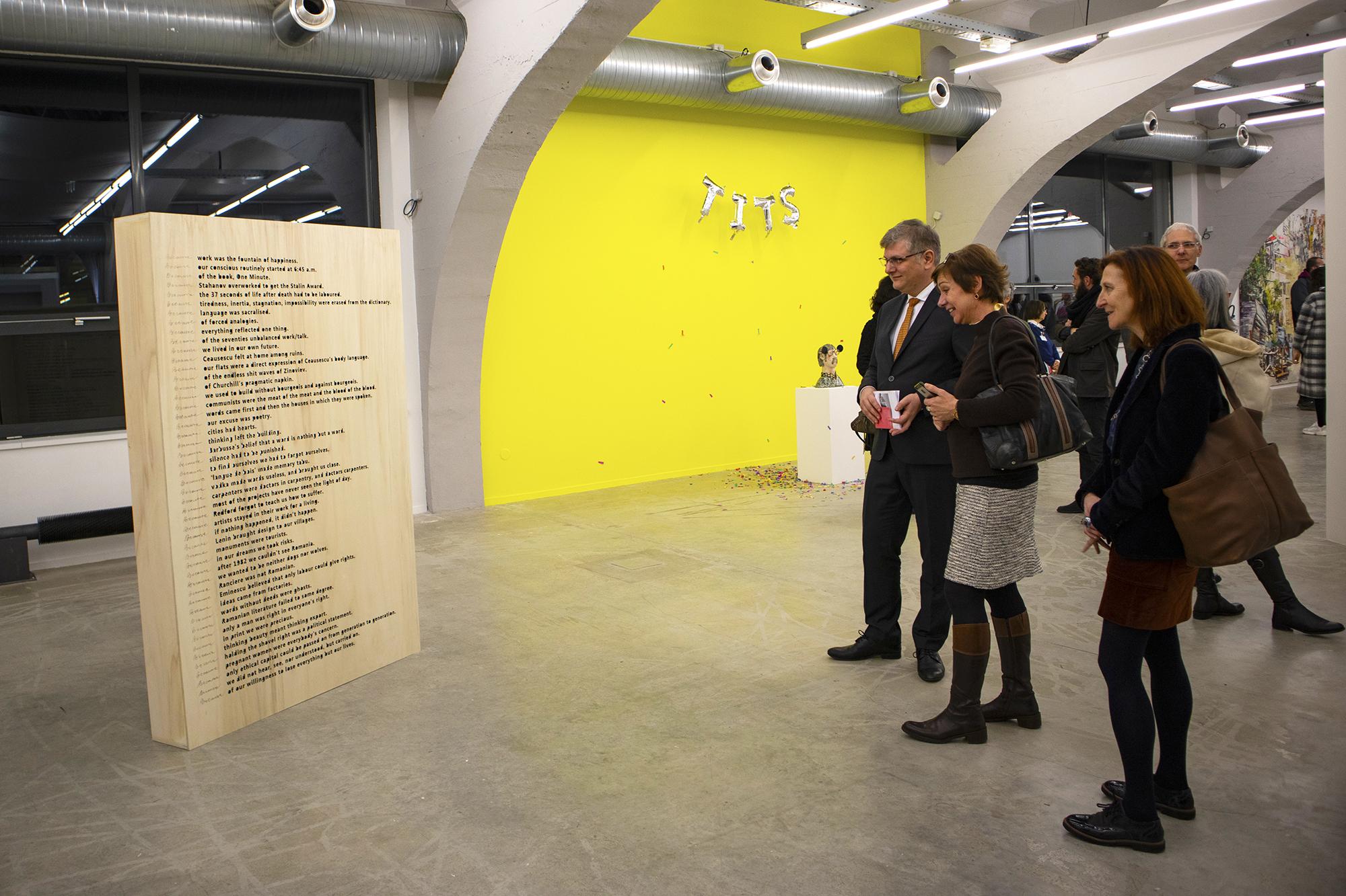 Alex-Mirutziu-Because-Kunsthalle-Mulhouse-5.jpg