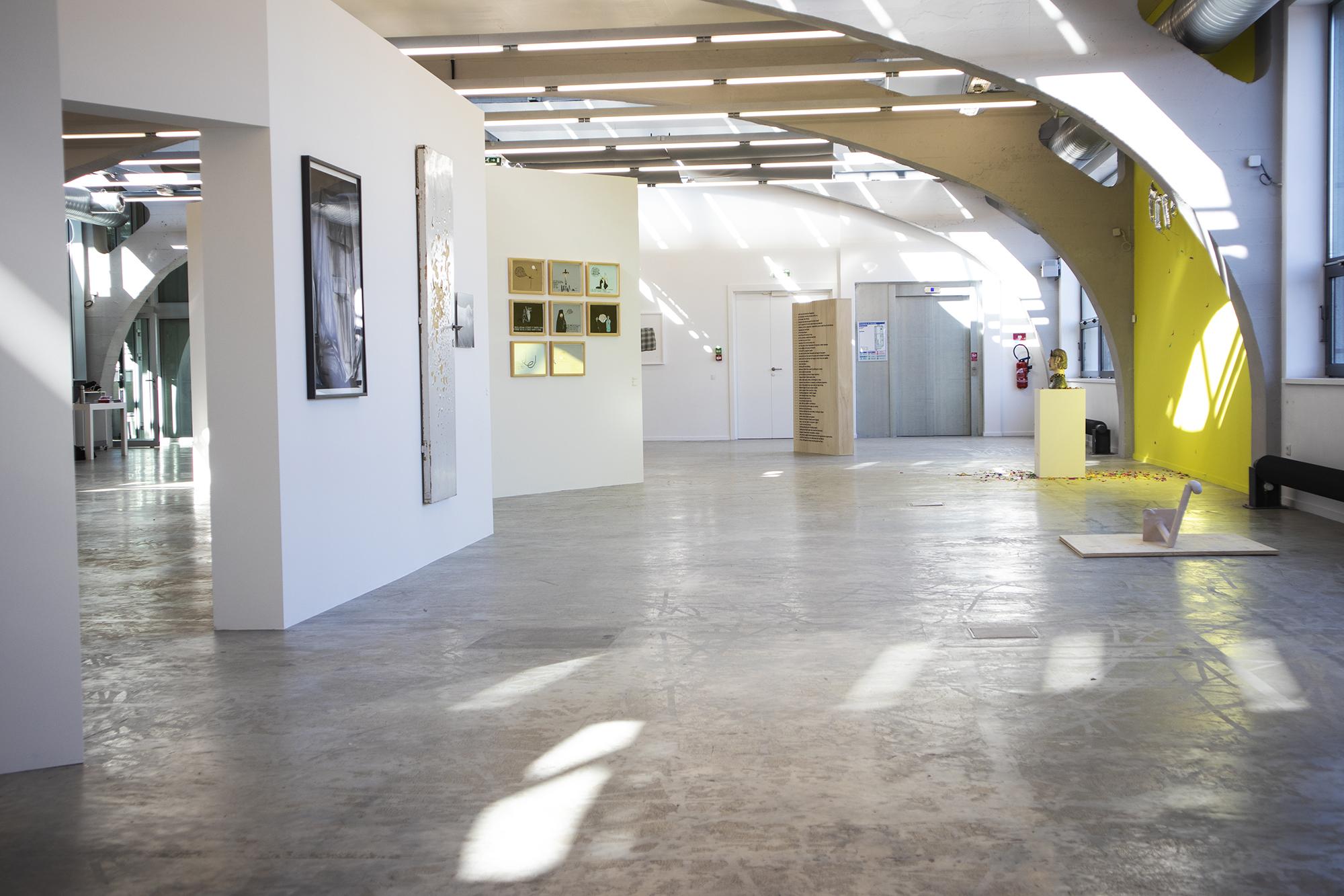 Alex-Mirutziu-Because-Kunsthalle-Mulhouse-9.jpg