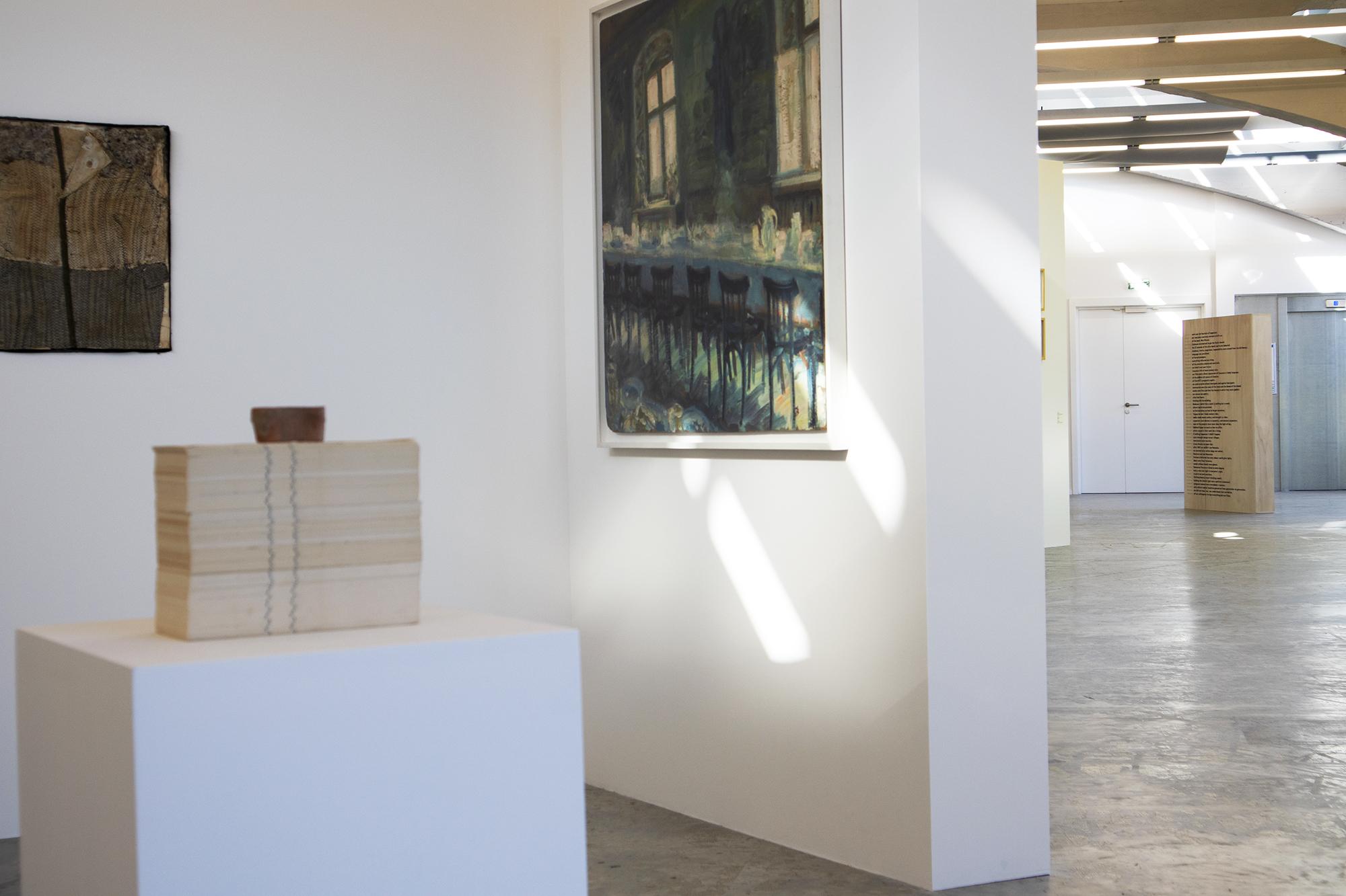 Alex-Mirutziu-Because-Kunsthalle-Mulhouse-11.jpg