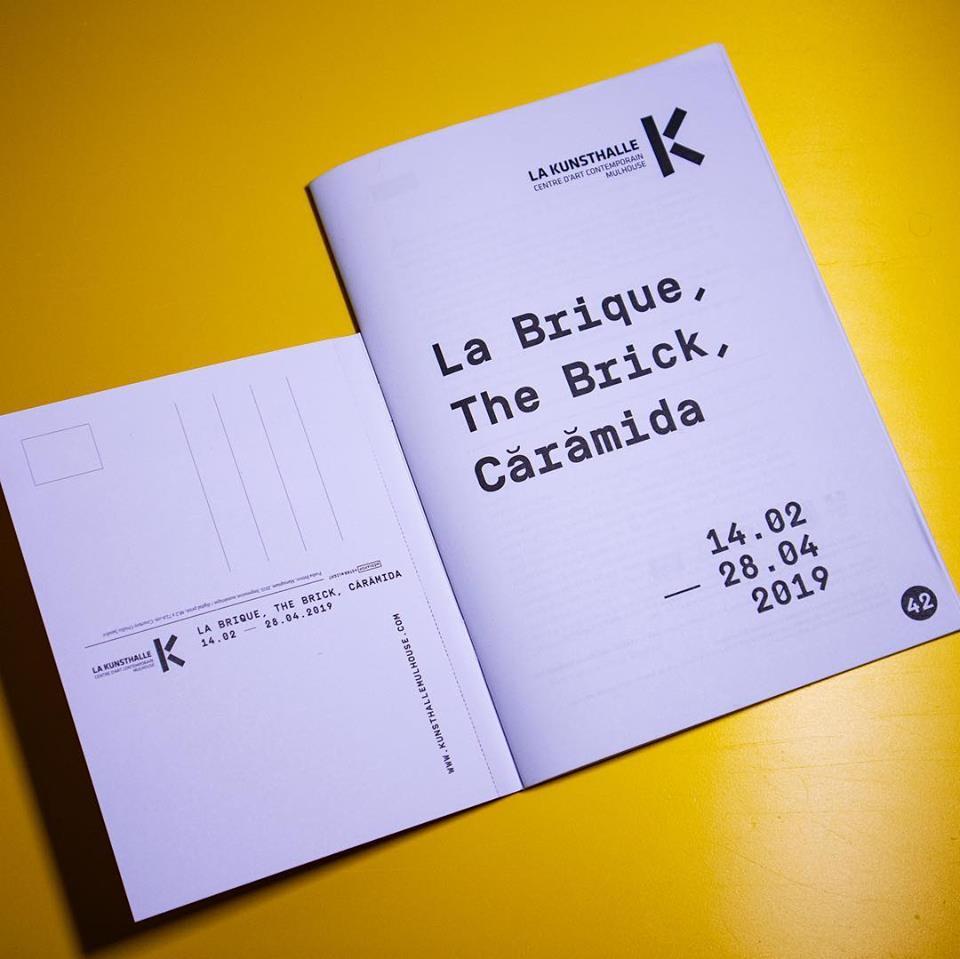 La Brique The Brick Caramida - publication (2).jpg