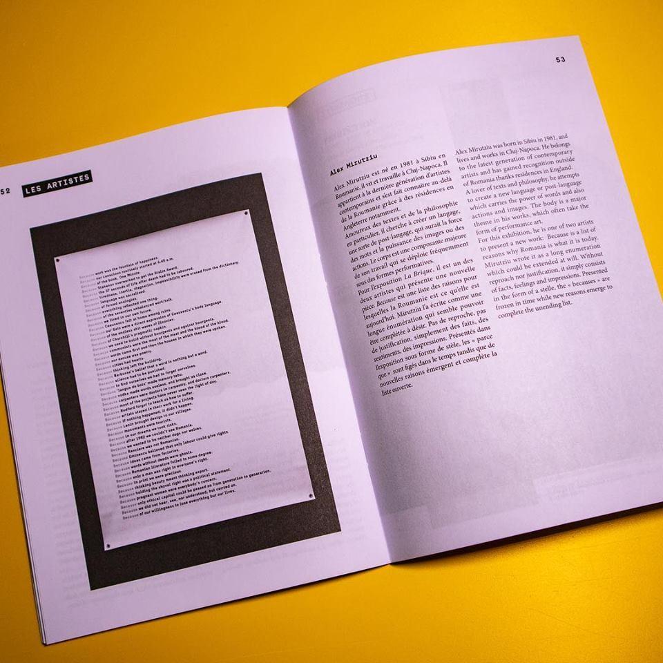 La Brique The Brick Caramida - publication (3).jpg