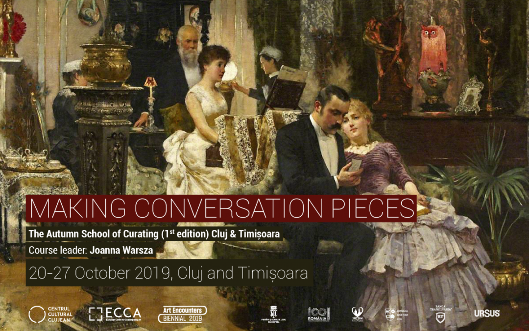 MAKING-CONVERSATION-PIECES_stire_parteneri-01-1-1080x675.png