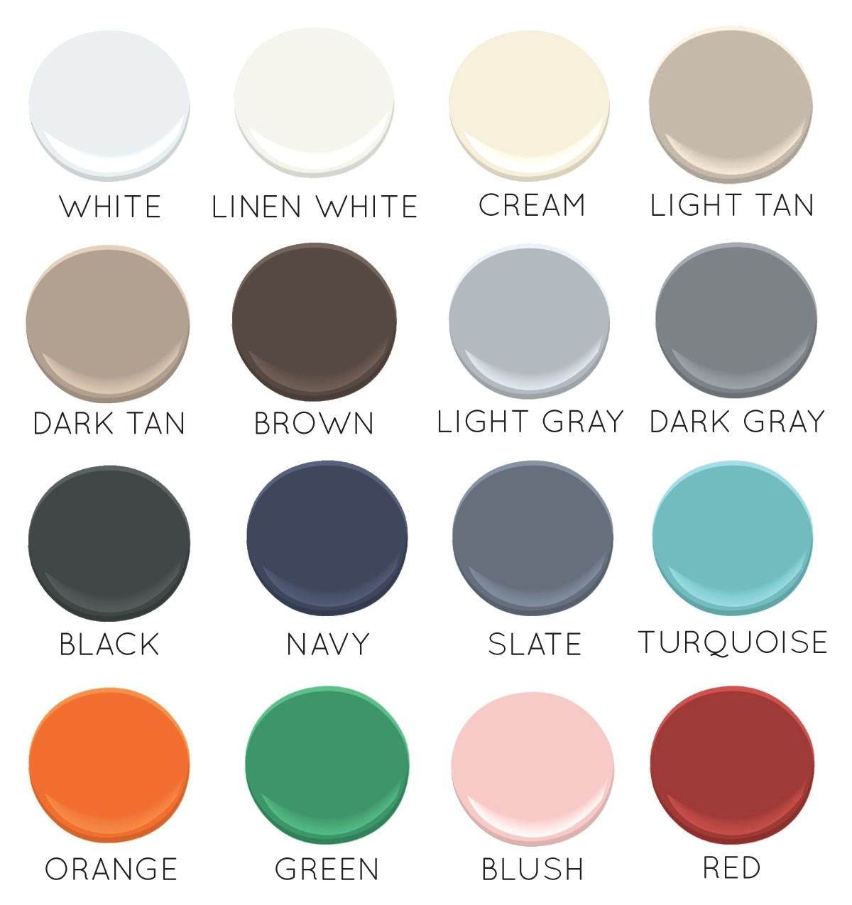 loveitupdecor-color-swatch.jpg